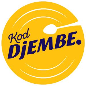 koddjembeblog.rs