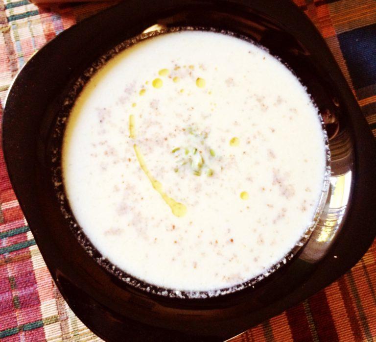 Supa od celera koddjembeblog_